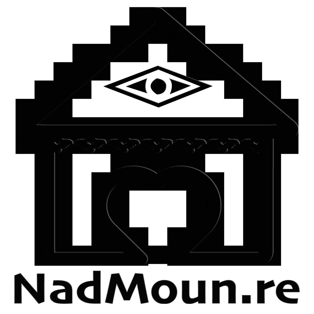logo nadmoun.re